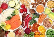 best diet for type 2 diabetes